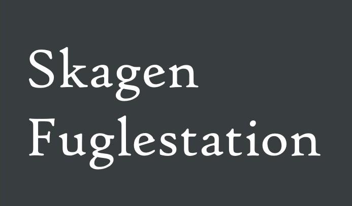 Skagen Fuglestation